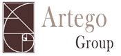 Дизайн студия Artego Group
